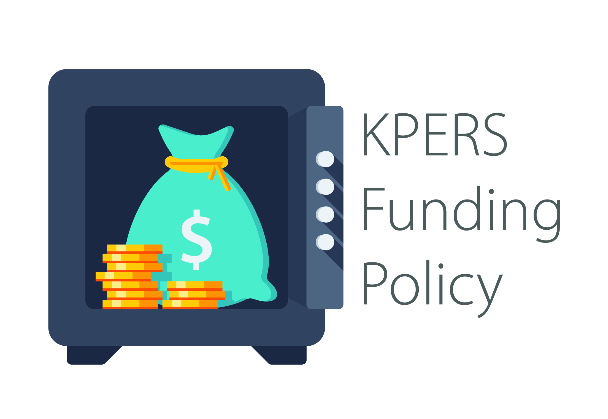 Funding Policy